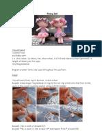 Flossy_Doll.pdf