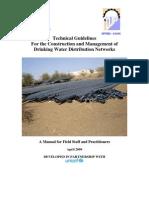 Water+Distribution+Network.pdf