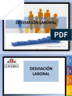 desviacinlaboral-120215172536-phpapp01