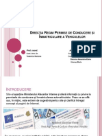 Analiza unui website al unei institutii publice (www.drpciv.ro)