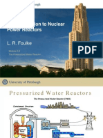 PDF-6.2 the Pressurized Water Reactor