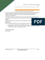 CO KEU2-KEU3 JPN Change-Display Actual Assessment Cycle
