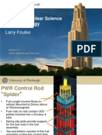 PDF-6.3 Safety Systems and Plant Tour