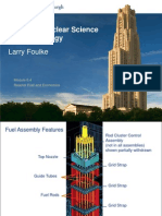 PDF-6.4 Reactor Fuel and Economics