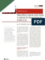 PLMJ Principios_gerais_aplicaveis_a_mediacao_realizada_em_Portugal.pdf