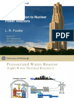 PDF-6.5 Other Reactors and Generation IV Concepts
