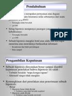 Kuliah_Hipotesis
