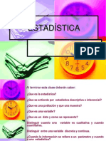 05_apoyo_estadistica