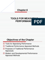 Chapter-6 Tools Pmrs