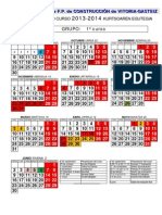 CALENDARIOS 13-14.pdf