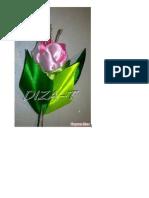 Flowers Bis Bis