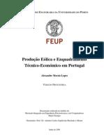 mieec.pdf