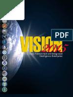 Vision 2015 DNI.gov