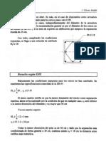 Problemas Resueltos Parte3.pdf