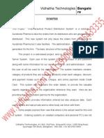 JAP068 - Pharama Ordering System (1) (1)