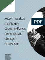 Araujo Movimentos Musicais