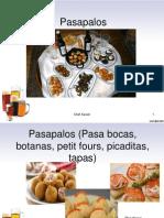 Pasapalos 100.ppsx