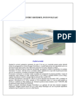 ghid panouri fotovoltaice