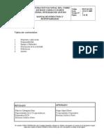 MAN.441.SIG Manual de Estructura y Responsabilidades