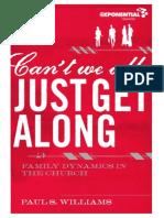 Getalong PDF V1