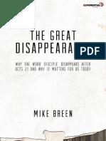 greatdisappearance_V1