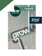 grow_V1