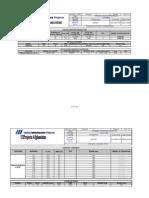 (SP10) femail BAR. first fioor.xls