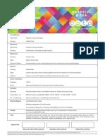 Pedestal-70A, Call 9958959555 Price List Payment Plan Tables