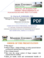 Biogas Presentation - UIPE June 2012 [Compatibility Mode].pdf
