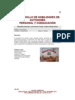 teatoavddesarrollodehabilidadesdelavidadiaria-120617103525-phpapp01
