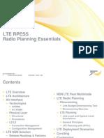 LTE_RPESS_part1_v2