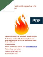 Archangel Nathaniel Quantum Leap Empowerment Manual (2)