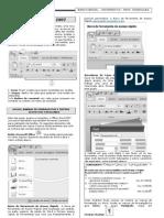 Infor2-Microsoft Office 2007