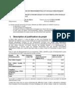 EESS Renouvelable Et PERG Resume_Francais