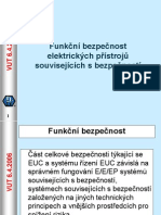 1756-enbt Epub Download