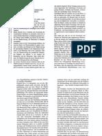 Foucault, Michel - Warum Ich Die Macht Untersuche. Die Frage Des Subjekts (1982)