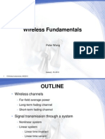 Copie de wireless.pdf