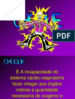 1186858310_choque00
