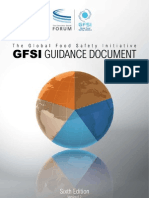 GFSI Guidance Document Sixth Edition Version 6.2 (1)