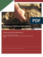 Catàleg-Sistema-Prelitoral-Meridional-català.pdf
