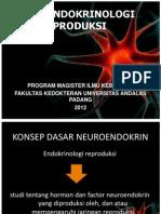 topik 2. neuroendokrinologi reproduksi