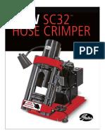 Sc32 Crimper Flier v6