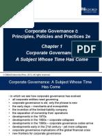 Topic 1 part 1.pdf