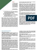 BANKING by Dizon Chapter 3
