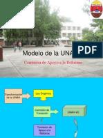 modelo-unah-vs.ppt
