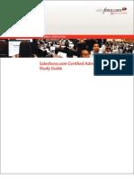 2008_StudyGuide_CertifiedAdmin