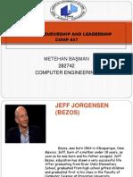 jeffbezos-121007141556-phpapp02
