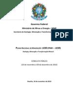 Plano_Nacional_de_Mineraçao_2030_Consulta_Publica_10_NOV.pdf