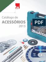 makita.pdf