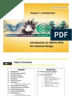 01_0_hfss-ant_intro.pdf